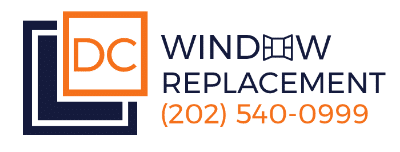 Window Replacement DC Logo T (2)