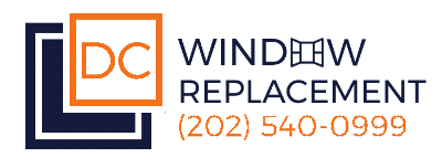 The Best Window Replacement DC 2021