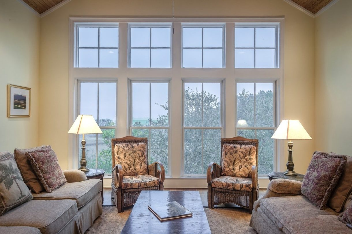 Door & window replacement washington dc New, commercial windows and doors